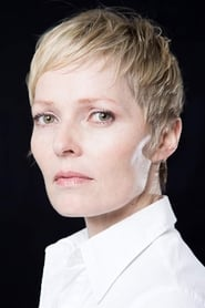 Judith Bogner