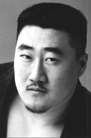 Jung-Yul Kim
