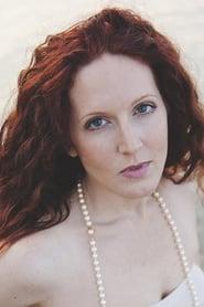 Katrina E. Perkins