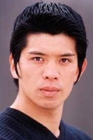 Kazutoshi Yokoyama