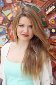 Kelly Lamor Wilson
