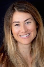 Kelly Richardson
