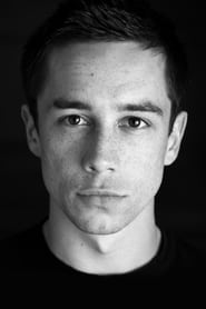 Killian Scott
