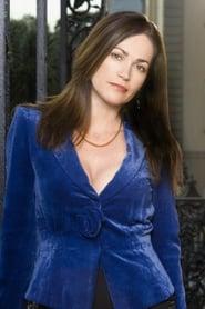 Kim Delaney