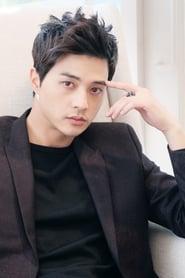 Kim Ji-hun