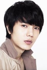 Kim Shi-hoo