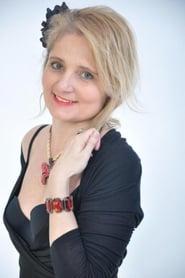 Laura Bernardeschi