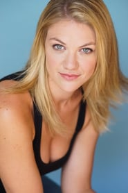 Lauren Ashley Berry