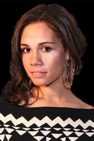 Lauren De Normandie