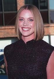 Leslie Stefanson