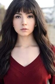 Lindsay Navarro