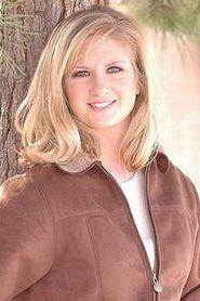 Lisa Nygard-Pugh
