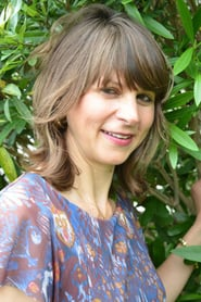 Lisa Raziano