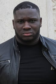 Mahamadou Coulibaly