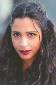 Maisa Abd Elhadi