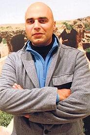 Manu Gargi