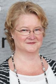 Marceline Hugot