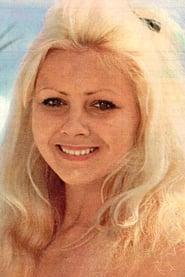 Margit Cizek
