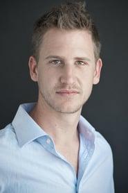 Mark Elderkin