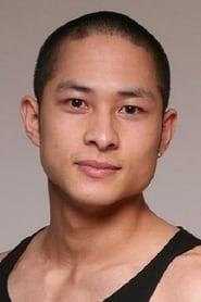 Mark Luu