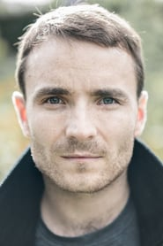 Martin McCann