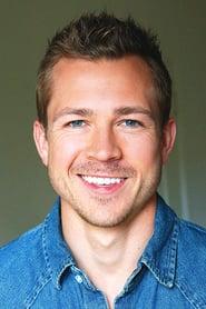Matt McAbee