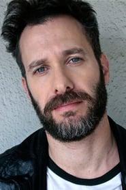 Matthew Wolf