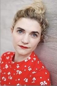 Megan Ferguson