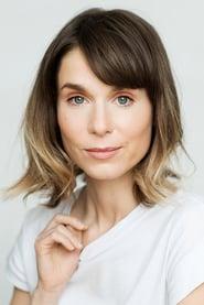 Melissa Paulson