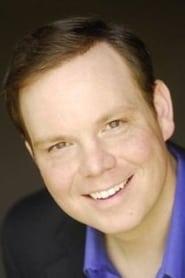 Michael Devine