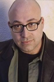 Michael L. Raso
