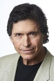 Michael Muntz