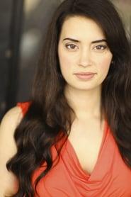 Molly Conarro