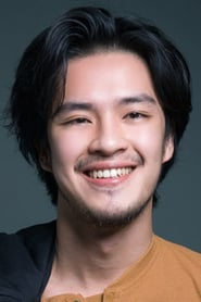 Morgan Oey