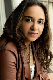 Mouna Albakry