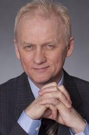 Munro M. Bonnell