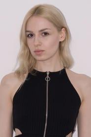 Natalia Kiriya