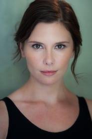 Olivia Mace