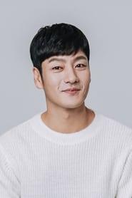 Park Hae-soo