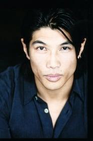 Paul Wu