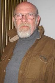 Pete Housman
