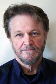 Peter Bromley