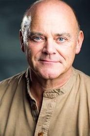 Peter Challis