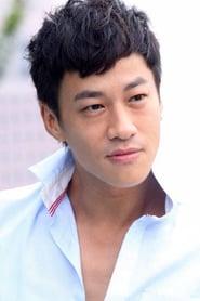 Peter Ho