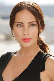 Priscilla Quintana