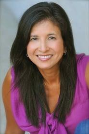 Rachel Acuna