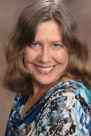 Ramona Schwalbach
