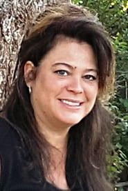 Renee Blaine