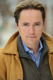 Richard Lyntton