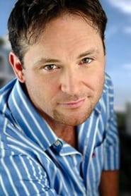 Rob Jenkins